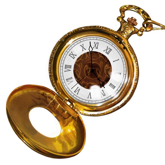 懐中時計 蓄音機 懐中時計 羽根ペン 花瓶 ステンドグラス風薔薇 ソファ ソファ 電話 レトロな