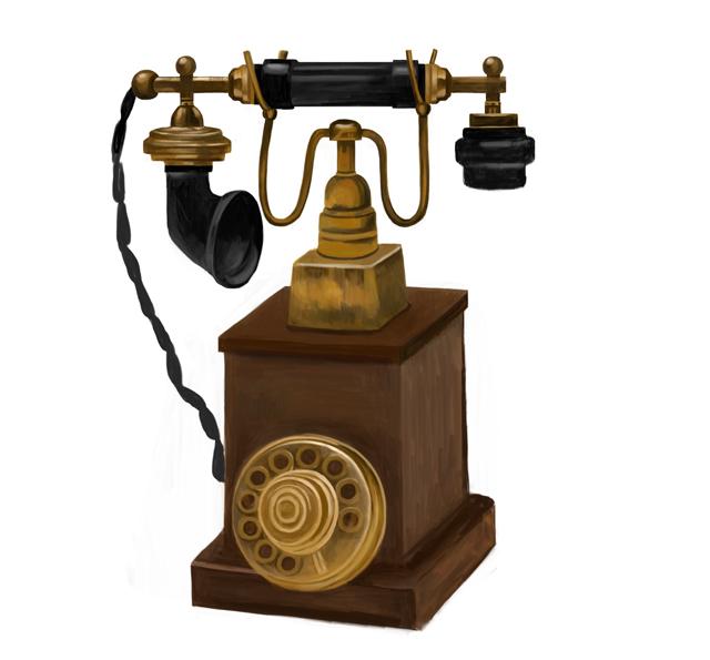 電話 ソファ 電話 レトロな窓枠 スポンサーリンク MENUTop 利用規約 素材《レトロ》 素